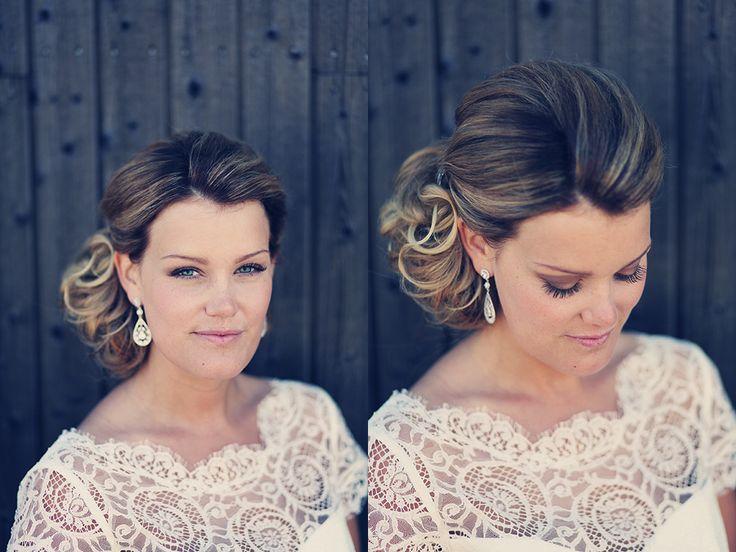 **WoopsieDaisy**: Bröllop i Skärhamn - Erik ♥ Sarah