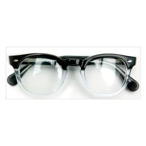 OCCHIALI OLIVIERO TOSCANI: ACETATE TRANSPARENT BLACK GLASSES  #olivierotoscani #toscaniphotographer #olivierotoscanieyewear #olivierotoscaniglasses #colourful glasses #occhialiolivierotoscani #olivierotoscaniocchiali #finaest #finaest.com #geekglasses #nerd glasses #glassesmadeinitaly #madeinitaly #transparentglasses