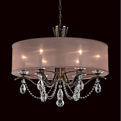 62 best Lighting Ceiling images on Pinterest | Bathroom fixtures ...