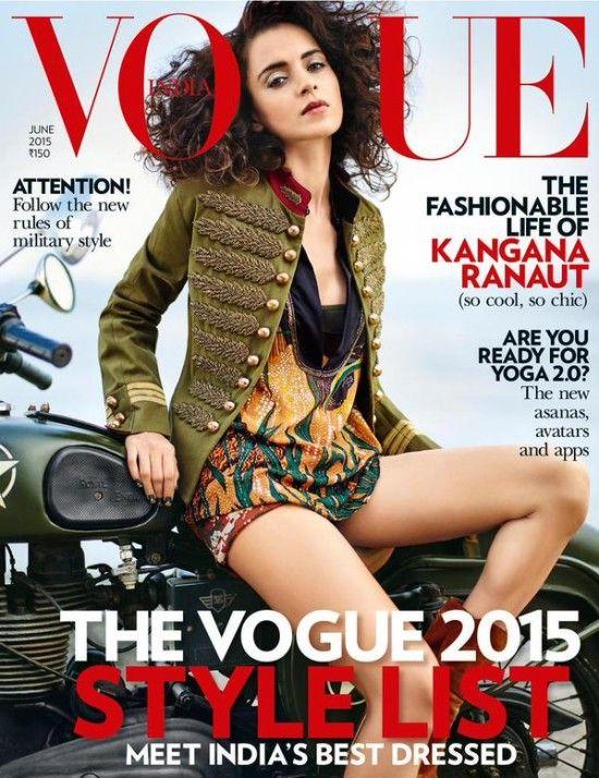 Order now & get 30% Discount + L'Oréal Paris UV Perfect Advanced 12H protector worth INR 1,900 . #Vogue #India #Magazine.