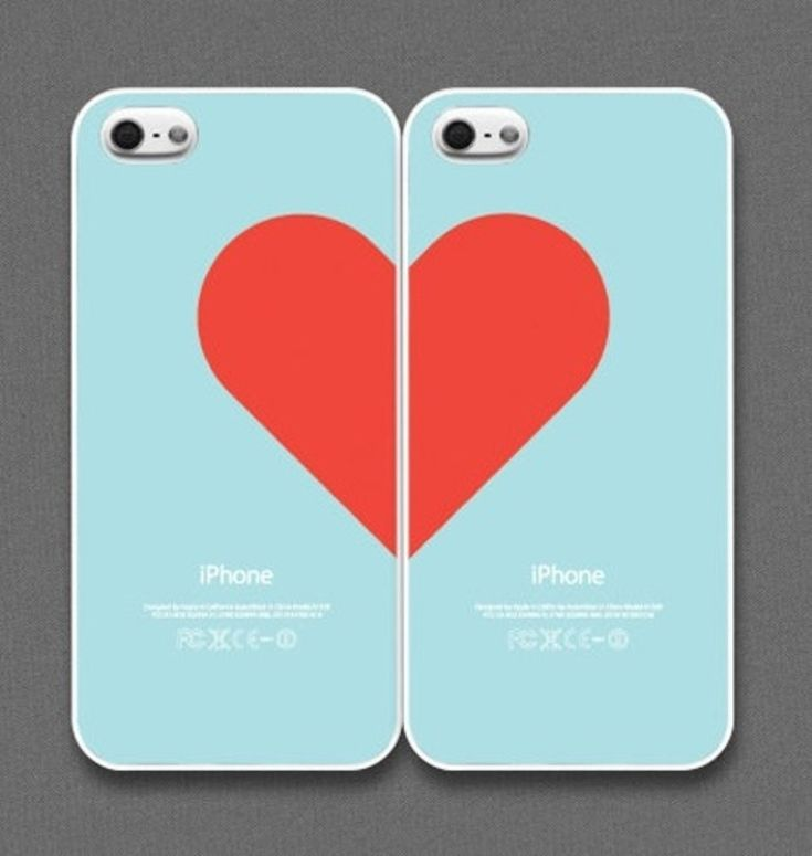 13 Cute DIY #IPhone Cases ...