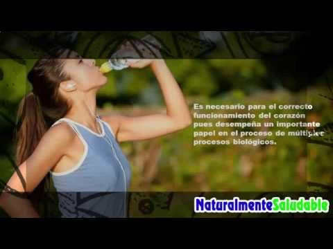 Para Que Sirve El Cloruro De Magnesio ES ALGO INCREÍBLE!  http://ift.tt/2dhvSio  El cloruro de magnesio es particularmente importante como cofactor para mantener el balance funcional en el sistema nervioso y el sistema endocrino. También es indispensable en todas las respuestas naturales de desintoxicación y limpieza interna de tu cuerpo El Cloruro de Magnesio produce equilibrio mineral como en la artrosis por descalcificación reanima los órganos en sus funciones como a los riñones para que…