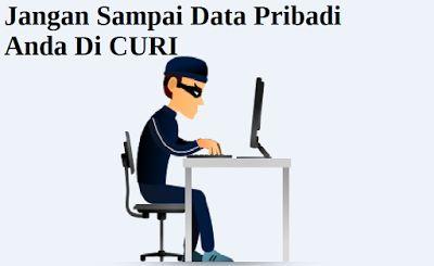 Menjaga privasi data merupakan sebuah tugas penting dan berat. Namun, privasi bukan dianggap hal yang peting bagi kebanyakan masyarakat indonesia. Hal ini dapat dibuktikan dengan sedikitnya pengguna internet yang memperhatikan kebijakan privasi yang diterapkan oleh layanan dan perusahaan.  #Datapribadi #menjagadatapribadi #datapribadipenggunainternet