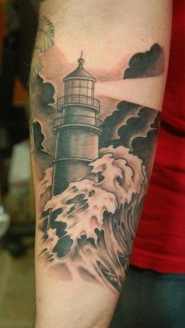 water-tattoo-designs-34.jpg (600×1062)