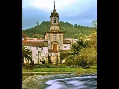PORTUGAL - ARCOS DE VALDEVEZ