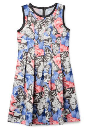 For Charli: Chopper likes this! So cute! Only in size 10 on the website with size 12 and 14 in limited stock... ^3^