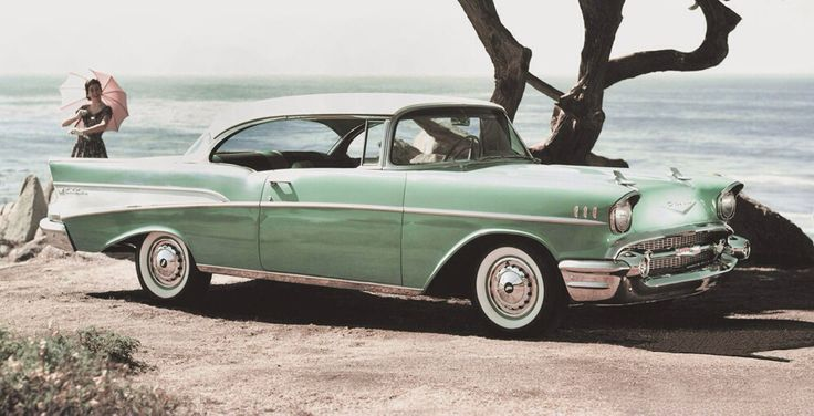 Cool Pictures Of Cars >> Chevrolet Bel Air 1957 | 1957 Chevrolet Bel Air | Pinterest | Chevrolet bel air, Bel air and ...