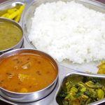 プルジャダイニング - 巣鴨/ネパール料理