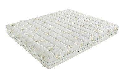 #Materasso Duofresh è il materasso per la coppia che ama il fresco e il comfort www.materassiematerassi.it