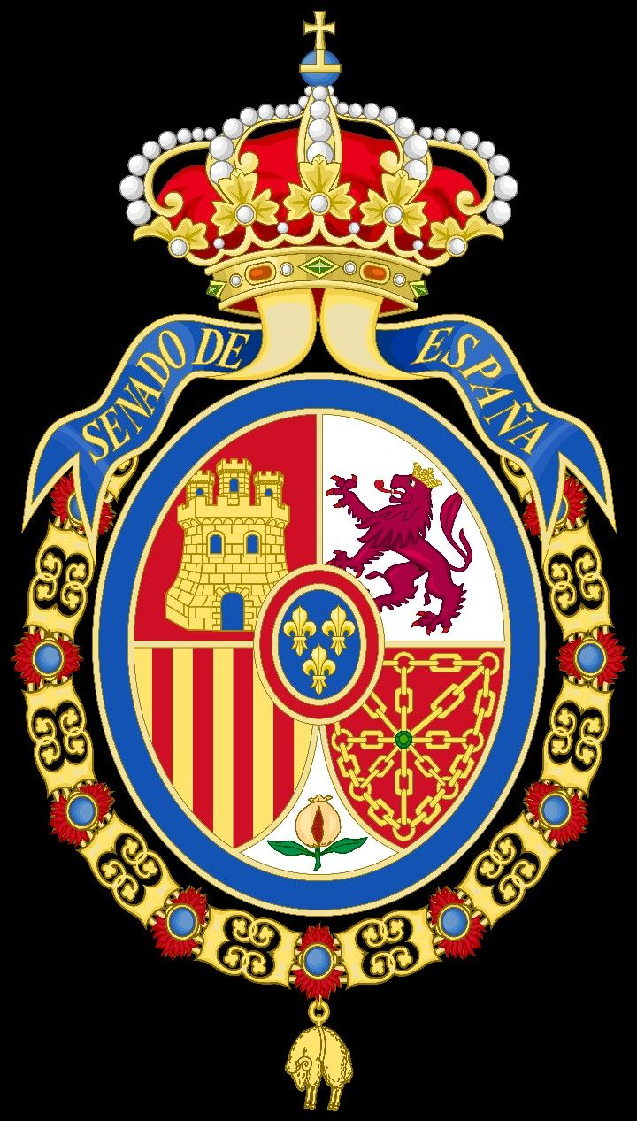 Pin By Roncesvalles On Blasones De España Y Sus Reynos Spain Photography Coat Of Arms Spain Travel