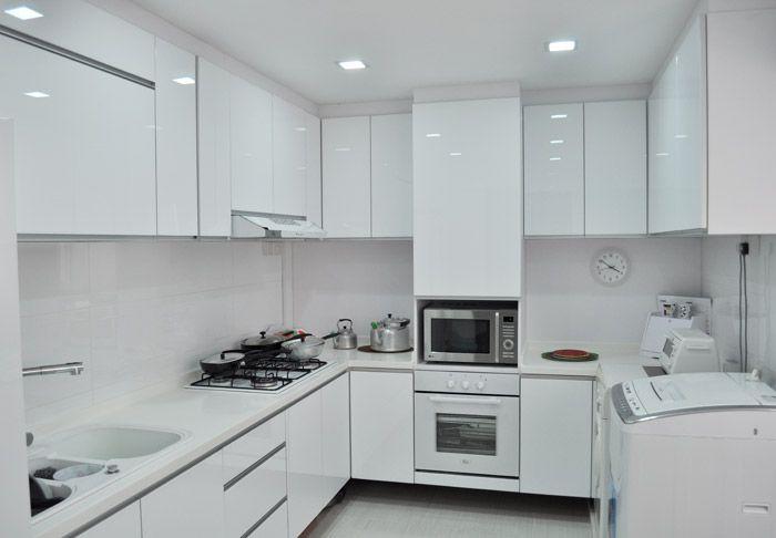 Hdb kitchen exhaust fan google search reno ideas for Small kitchen exhaust fan