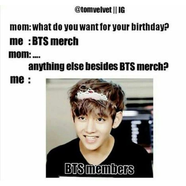 YES! We need a kpop store around here cause I don't feel like getting a cheap credit card just to get online stuff...