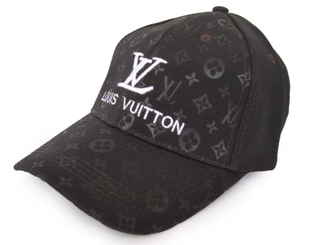 3fd9338ccf7  9.99 cheap wholesale louis vuitton hats from china