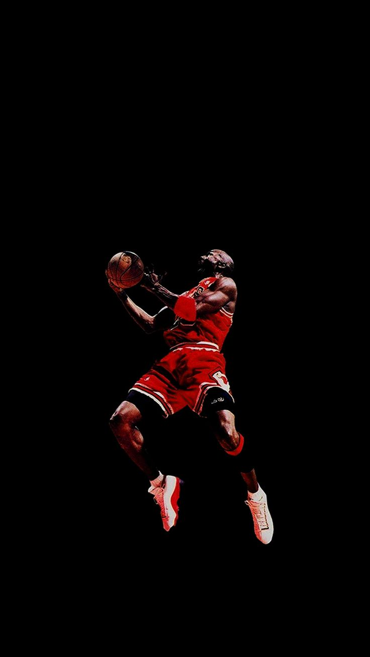 25 Best NBA Wallpapers Images On Pinterest