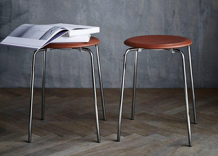 objects-accessories-fritz-hansen-stools