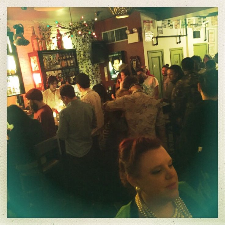 27 best clare kez go to nyc images on pinterest new for Fish bar nyc