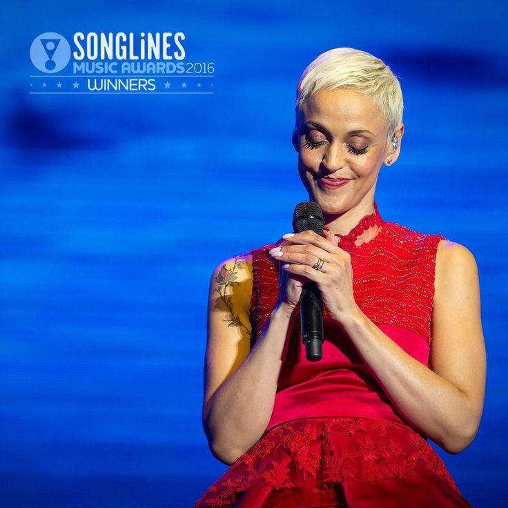 Mariza-Mejor-artista-Songlines-awards-2016