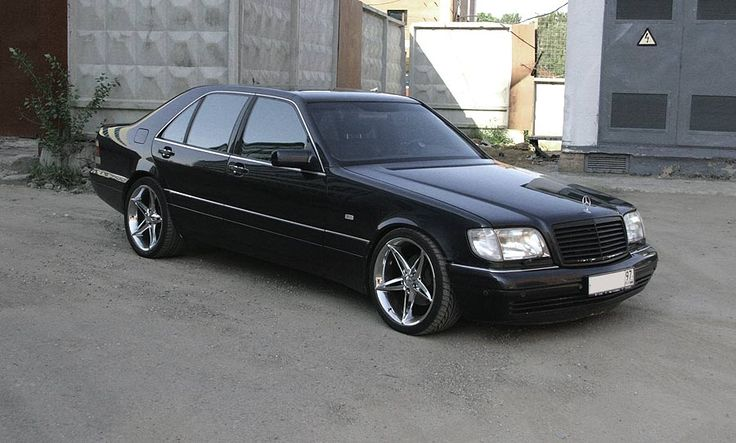 mercedes benz w140 s class car s more pinterest fun facts for sale and facts about. Black Bedroom Furniture Sets. Home Design Ideas