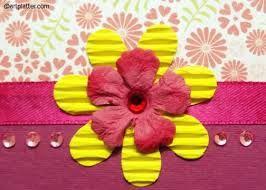 Image result for craft for rakshabandhan celebration ideas