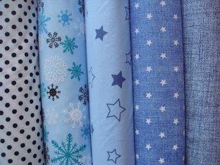 Bavlnené látky, textilná galantéria, šijacie stroje - Nové úplety s potlačou