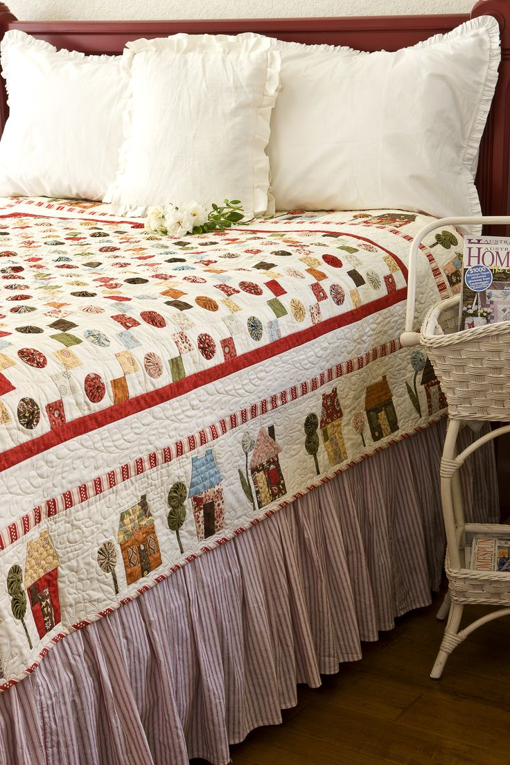 Patchwork bed sheets patterns - Best 25 Bed Quilts Ideas On Pinterest Quilt Making Quilt Size Charts And Sizes Of Beds