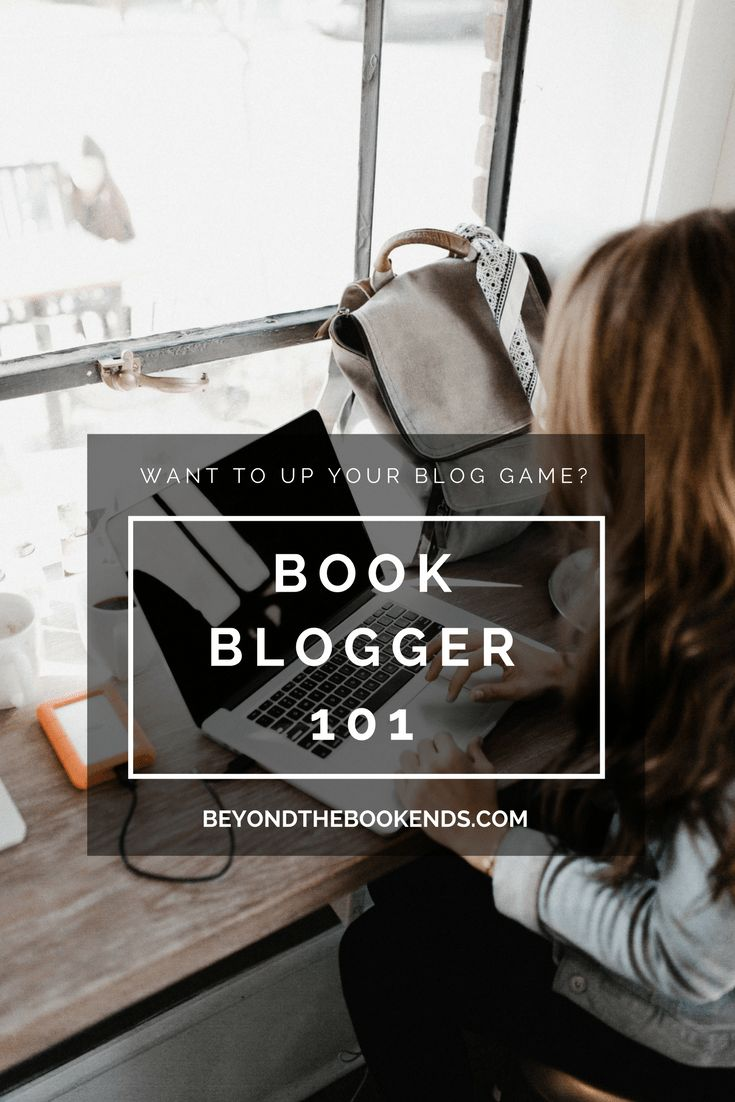 We learned so much our first year blogging. We give you all the tips to make your blog successful too.