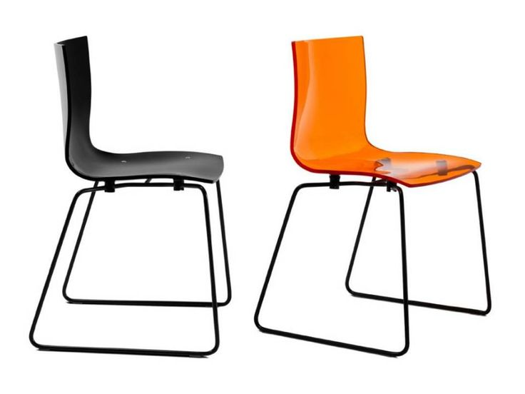 Canova Chair Available In Many Different Colors As Shown
