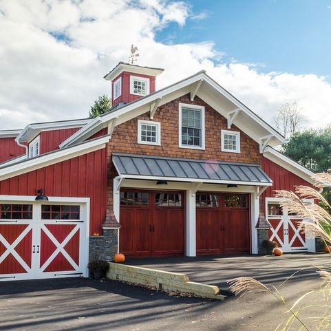 973 Best Barns Covered Bridges And Mills Images On Pinterest