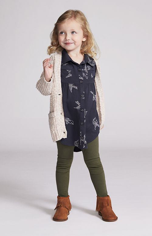 Old Navy Fall 2015 >> Toddler Girls