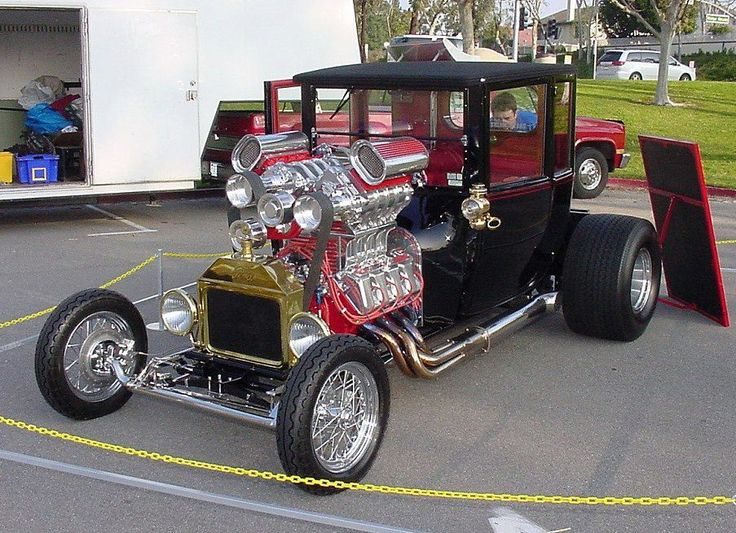 Old Cars For Sale In Ma