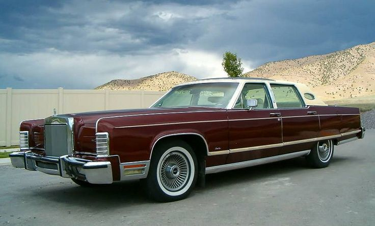 205 best lots of steel images on pinterest vintage cars lincoln continental and station wagon. Black Bedroom Furniture Sets. Home Design Ideas
