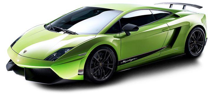Gallardo driving experience2011 Lamborghini, Gallardo Superleggera, Lamborghini Gallardo, Dreams Garages, Lp5704 Superleggera, Lp 5704, Dreams Cars, Lamborghinigallardo, Gallardo Lp5704