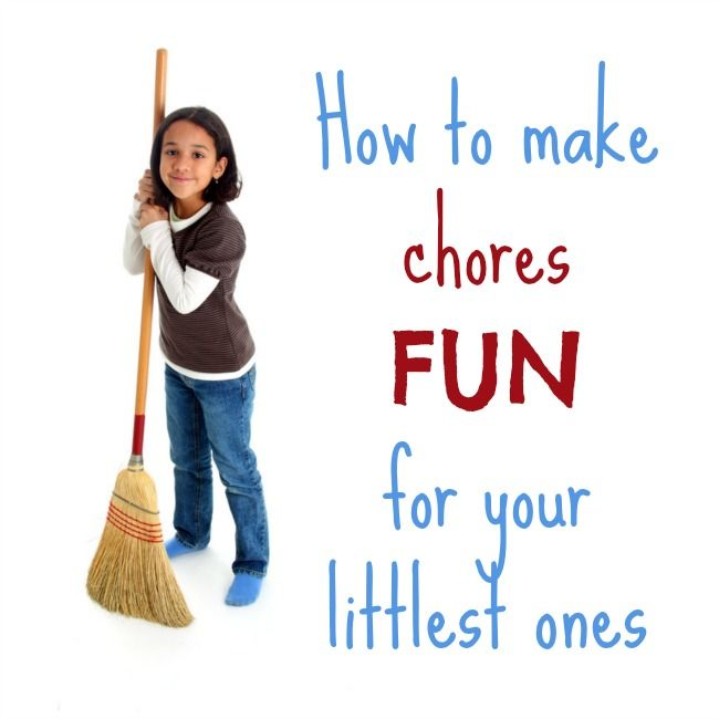 chores teach children responsibility essay Chores and responsibility many children find it difficult to follow through and complete their chores, at least initially responsibility and initiative are learned through while still making sure that their youngsters are assuming an appropriate level of responsibility children.