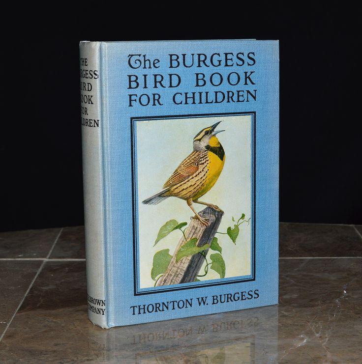 97 Best Misc Old Books Images On Pinterest