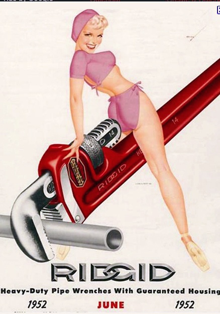 George Petty | Pin-Up artist | #Esquire #Vintage #Girls #Covers #Retro #USA #40s #50s #60s | http://defharo.com