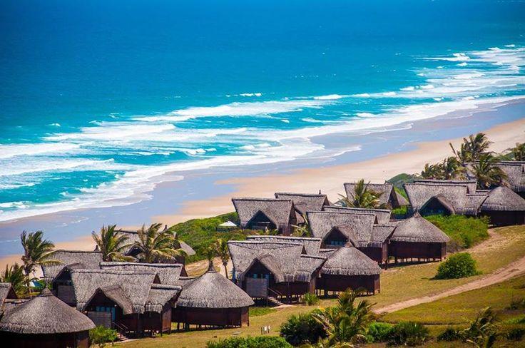 Massinga, Inhambane, Mozambique
