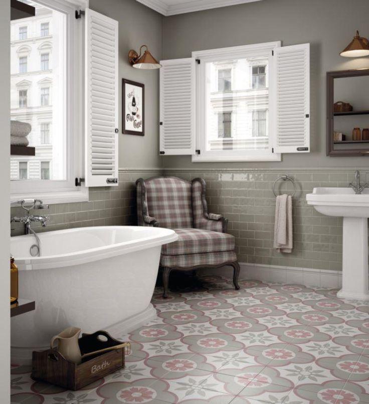 155 besten Haus Renovierung Bilder auf Pinterest Fliesen, Haus - metro fliesen küche