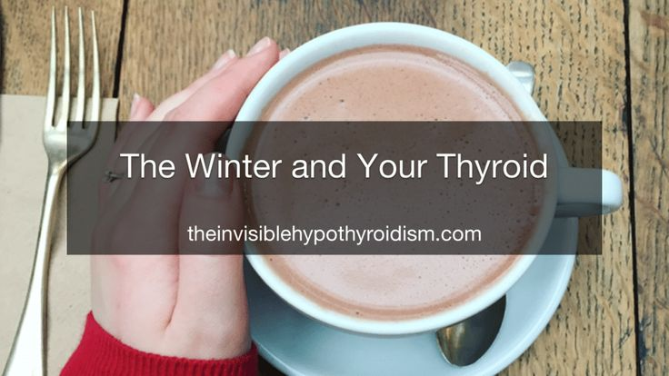 Vitamin Supplements After Thyroidectomy