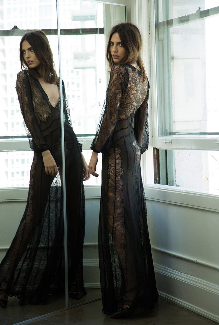 64 best carola images on pinterest stone cold fox foxes and stone cold fox vermont dress in black ombrellifo Choice Image