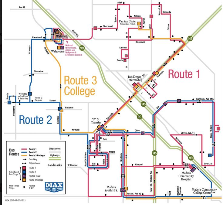 The 25 Best Bus Route Ideas On Pinterest Bus Routes