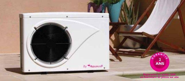 8 best heat pumps images on pinterest pump choux - Prix pompe a chaleur pour piscine ...