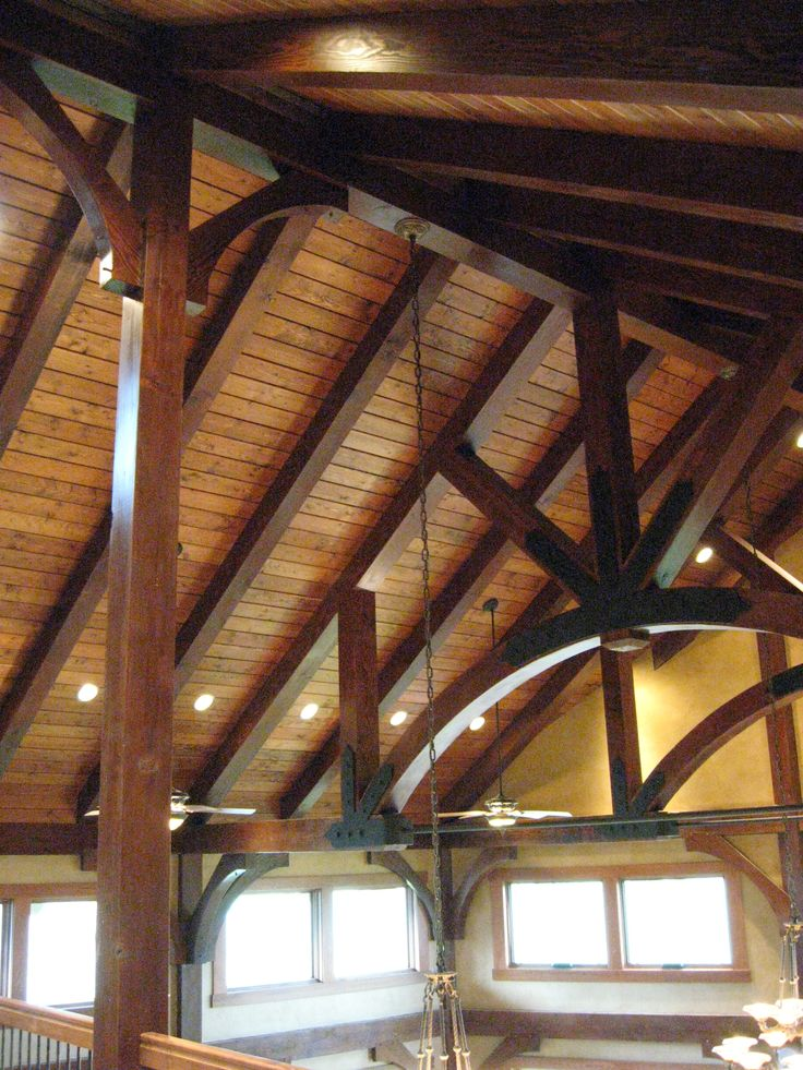 10 Best Images About Timber Frame On Pinterest Idaho
