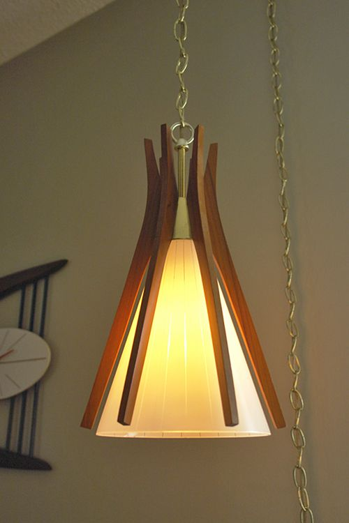 311 best swag lamps images on pinterest lamps lights for T s dining virden