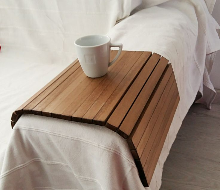 flexible tray or sofa bed wooden tray flexible chair tray wooden tv tray