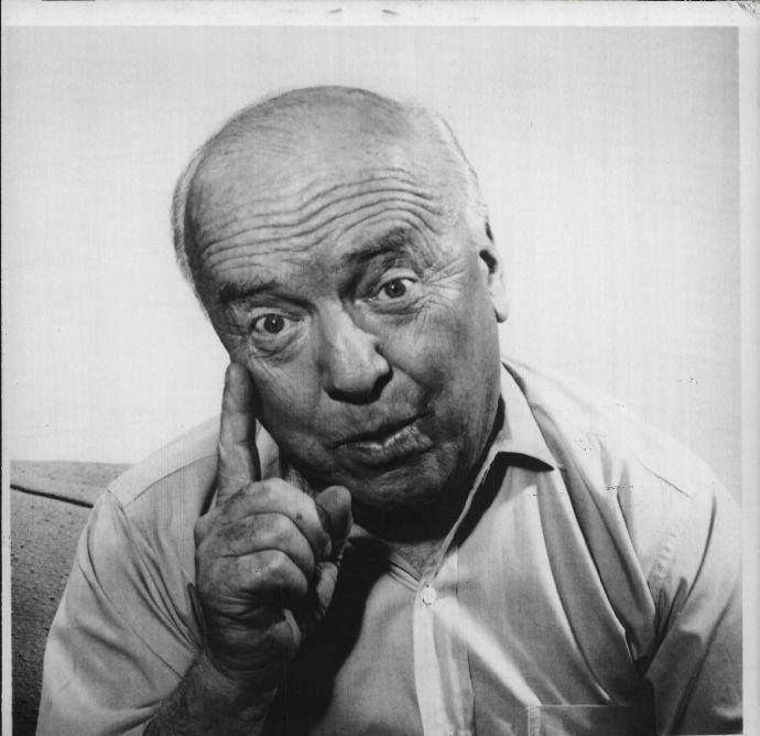 william frawley images