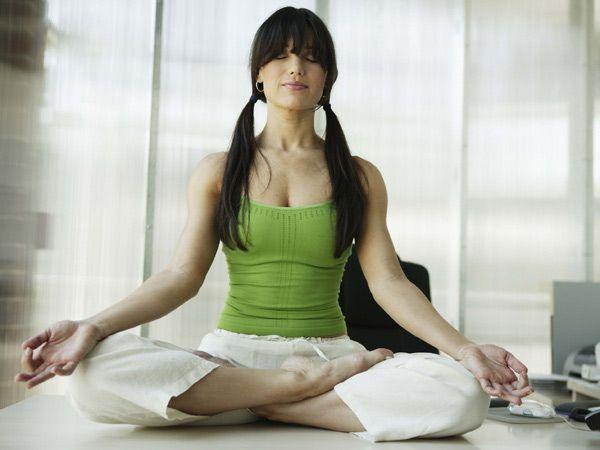 Klasik Yoga nedir?