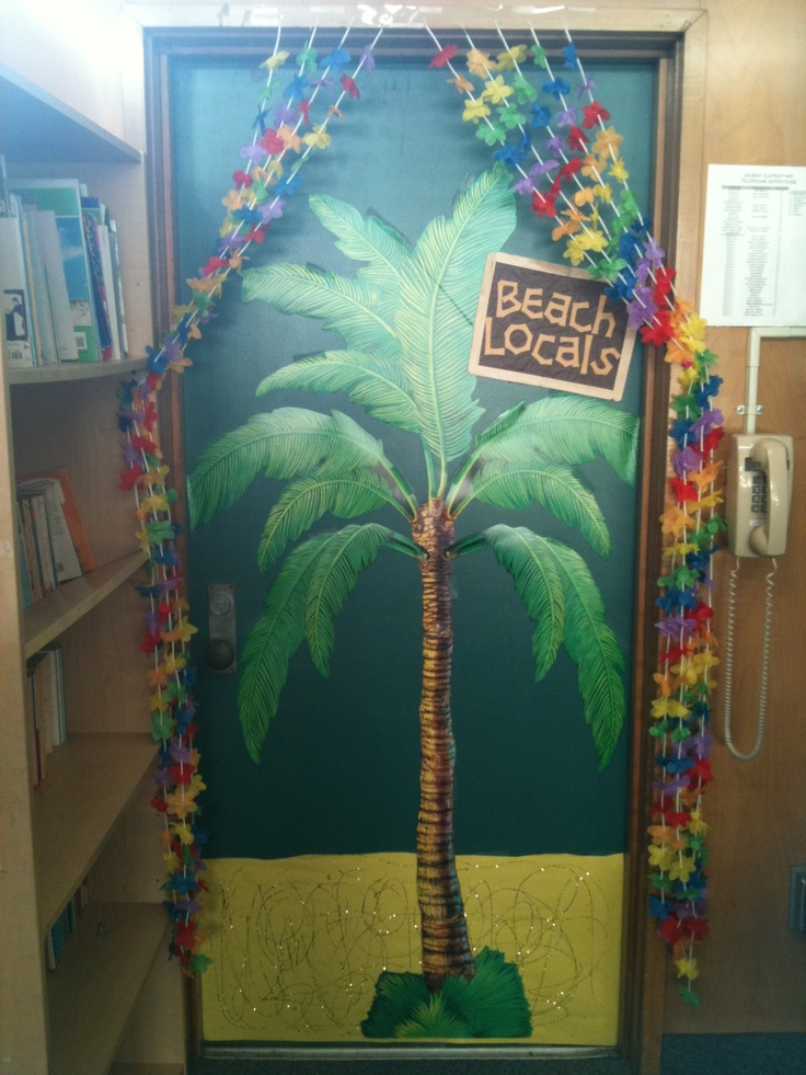 Classroom Beach Decor ~ Best images about beach classroom on pinterest ocean