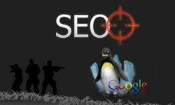 Google Penguin Shows No Mercy For Black Hat SEO