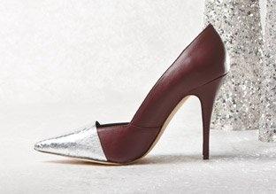 Elizabeth and James Shoes, http://www.myhabit.com/ref=cm_sw_r_pi_mh_ev