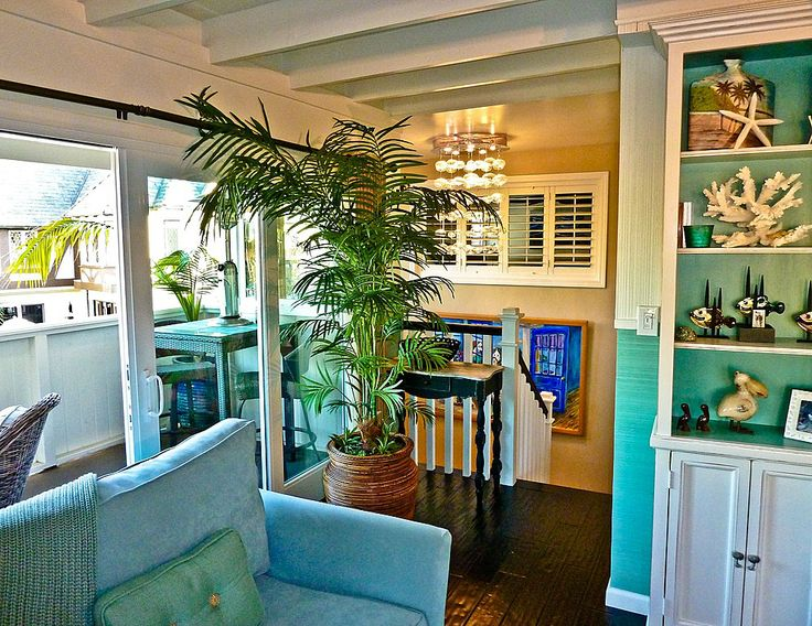 132 Best Tropical Living Rooms Images On Pinterest | Tropical Living Rooms, Living  Room Designs And Tropical Interior